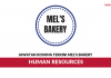 Mel's Bakery (Testing) ~ Human Resources