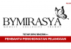 Mirasya Legacy ~ Pembantu Perkhidmatan Pelanggan