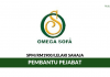 Omega Sofa ~ Pembantu Pejabat