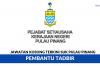 Pejabat Setiausaha Kerajaan Negeri Pulau Pinang ~ Pembantu Tadbir