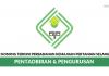 Perbadanan Kemajuan Pertanian Selangor (PKPS) ~ Pentadbiran & Pengurusan
