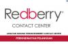 Permohonan Jawatan Kosong Redberry Contact Center