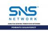 Permohonan Jawatan Kosong SNS Network