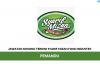 Permohonan Jawatan Kosong Syarif Mizan Food Industry