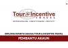 Tour & Incentive Travel ~ Pembantu Akaun