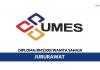 Umes Marketing ~ Jururawat