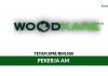 Wood-Kare ~ Pekerja Am
