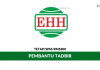 EHH Food Industry ~ Pembantu Tadbir