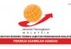 Jabatan Perangkaan Malaysia ~ Pekerja Sambilan Harian (PSH)