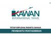 Kawan International Travel ~ Pembantu Pentadbiran