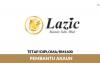 Lazic Beauty ~ Pembantu Akaun