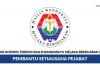 Majlis Bandaraya Melaka Bersejarah (MBMB) ~ Pembantu Setiausaha Pejabat