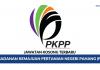 Perbadanan Kemajuan Pertanian Negeri Pahang (PKPP)