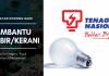 Permohonan Jawatan Kosong Pembantu Tadbir TNB Dibuka