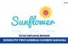 Sunflower Hotel ~ Eksekutif Pentadbiran Sumber Manusia