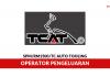 Tc Auto Tooling ~ Operator Pengeluaran