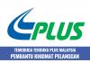 Temuduga Terbuka Pembantu Khidmat Pelanggan PLUS Malaysia