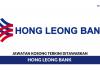 Hong Leong Bank Berhad