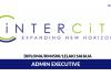 Inter-City MPC ~ Admin Executive