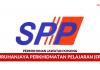 Permohonan Jawatan Kosong Suruhanjaya Perkhidmatan Pelajaran (SPP) di Buka