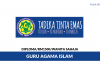 Tadika Tinta Emas ~ Guru Agama Islam
