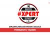 Xpert Legacy Services ~ Pembantu Tadbir