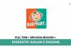 Super Store Marketing ~ Eksekutif Jualan E-Dagang