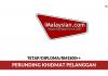 IMalaysian.Com ~ Perunding Khidmat Pelanggan