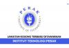 Institut Teknologi Perak