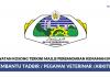 Majlis Perbandaran Kemaman (MPK) ~ Pembantu Tadbir / Pegawai Veterinar