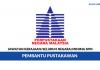 Perpustakaan Negara Malaysia (3)