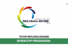RIQZ Group Of Companies ~ Eksekutif Pemasaran