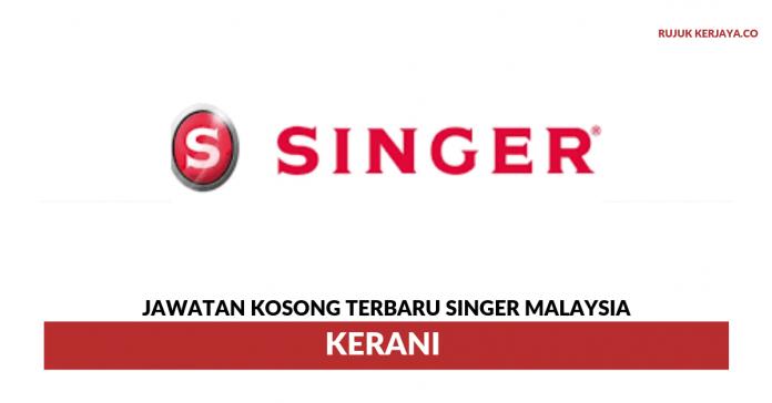 Kerani Singer