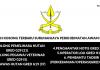 Suruhanjaya Perkhidmatan Awam Pahang ~ Pentadbiran & Pengurusan