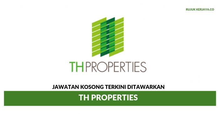 TH Properties