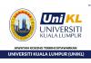 http://gpmtc.unikl.edu.my/UNIKL/JobSeeker_UniKL/CandLogin.asp