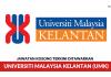 Universiti Malaysia Kelantan (UMK)