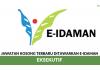 E-Idaman ~ Eksekutif