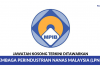 Lembaga Perindustrian Nanas Malaysia (LPNM)