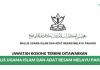 Majlis Ugama Islam Dan Adat Resam Melayu Pahang