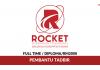 Rocket Integration Technology ~ Pembantu Tadbir