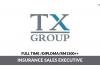 TX Advisory Group ~ Insurance Sales Executive