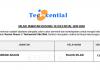 Techcential ~ Kerani Akaun