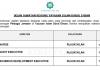 Yayasan Islam Darul Ehsan ~ Pelbagai Kekosongan Jawatan