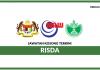 Berkuasa Kemajuan Pekebun Kecil Perusahaan Getah (RISDA)