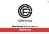 GFG Home Realty ~ Despatch