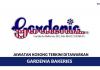 Gardenia Bakeries