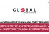 Global Talent Resources ~ Eksekutif Khidmat Pelanggan / Pengurus Akaun / Wakil Jualan Luaran / Pemandu Lori