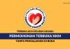 Permohonan Jawatan Kosong Kementerian Kesihatan Malaysia (KKM) di Buka