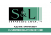 S&L Setia ~ Customer Relation Officer